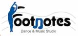 Footnotes Dance & Music Studio
