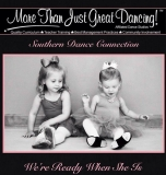 Southern Dance Connection of Greer