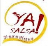 YA Salsa