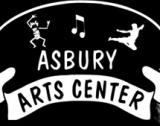 Asbury Arts Center