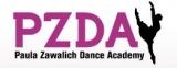 Paula Zawalich Dance Academy - PZDA