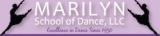Marilyn School of Dance