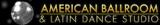 American Ballroom & Latin Dance Center