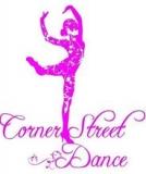 CornerStreet Dance