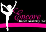 Encore Dance Academy