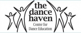 The Dance Haven