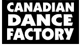 Canadian Dance Factory