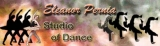 Eleanor Pernia Studio of Dance