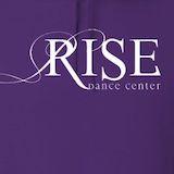 Rise Dance Center