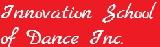 Innovation School of Dance