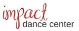 Impact Dance Center