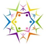 Kaleidoscope Dance