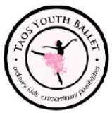 Taos Youth Ballet