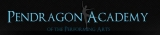 Pendragon Academy of the Performing Arts