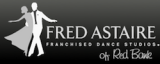 Fred Astaire Dance Studio of Red Bank