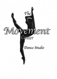 The Movement Center Dance Studio