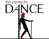 The Center for Dance