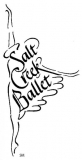 Salt Creek Ballet