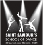 St Saviour's School of Dance