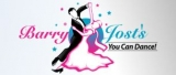 Barry Jost's You Can Dance!