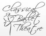 Classical Ballet Theatre