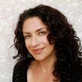 Rina Orellana Flamenco Company & Academy