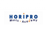 Horipro Music Academy