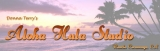 Aloha Hula Studio