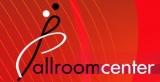 Ballroom Center