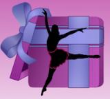Gift of Dance Academy