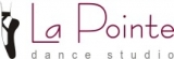 La Pointe Dance Studio Ltd