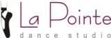 La Pointe Dance Studio Ltd
