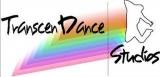 Transcen Dance Studios