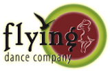 Flying Dance Company Fridays