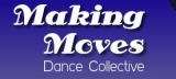 Making Moves Dance Collective