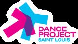 Dance Project Saint Louis