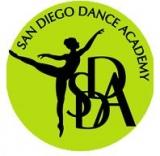 San Diego Dance Academy