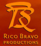 Rico Bravo Productions