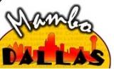 Mambo Dallas