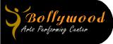 Bollywood Arts Performing center