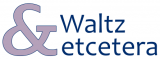 Waltz etcetera