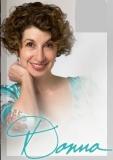 Donna Edelstein Ballroom Dance Instructor