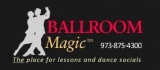 Ballroom Magic