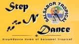 Step N Dance Salsabor