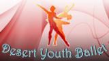 Desert Youth Ballet