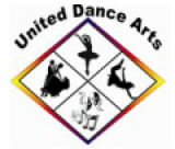 United Dance Arts