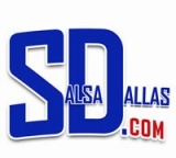 Salsa Dallas