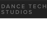 Dance Tech Studios