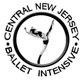 Central New Jersey Ballet