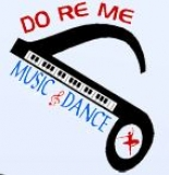 Do Re Me Music & Dance